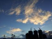 20120815啟德颱風來臨前天空景觀:20120815_054403.jpg