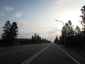 20121024菊島澎湖行之馬公湖西:1 319.jpg