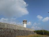 20121023菊島澎湖行之馬公白沙西嶼:1 008.jpg
