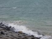 20121024菊島澎湖行之馬公湖西:1 381.jpg