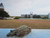 20121024菊島澎湖行之馬公湖西:1 417.jpg