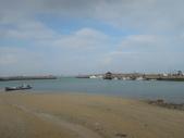 20121024菊島澎湖行之馬公湖西:1 382.jpg