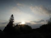 20121024菊島澎湖行之馬公湖西:1 320.jpg