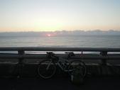 20121004環保愛台灣懷舊環島行-(台東大武-綠島):1 888.jpg
