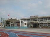 20121024菊島澎湖行之馬公湖西:1 383.jpg