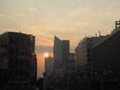 20121001環保愛台灣懷舊環島行-(高雄火車站-屏東東港):1 001.jpg