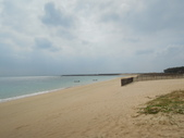 20121024菊島澎湖行之馬公湖西:1 441.jpg