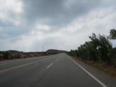 20121024菊島澎湖行之馬公湖西:1 499.jpg