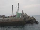 20121027菊島澎湖行之望安馬公:1 1660.jpg