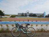 20121024菊島澎湖行之馬公湖西:1 419.jpg