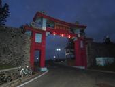 20121026菊島澎湖行之七美望安:1 1208.jpg