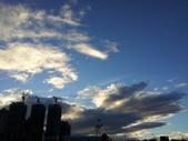 20120815啟德颱風來臨前天空景觀:20120815_055336.jpg