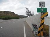 20121024菊島澎湖行之馬公湖西:1 500.jpg