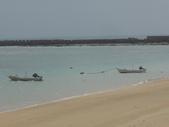 20121024菊島澎湖行之馬公湖西:1 442.jpg