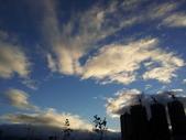 20120815啟德颱風來臨前天空景觀:20120815_055400.jpg