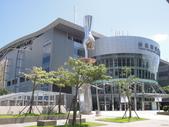 20120901台北捷運站騎透透-文湖線:1 136.jpg