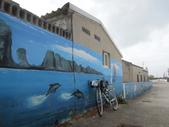 20121024菊島澎湖行之馬公湖西:1 420.jpg