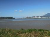 20120117汐止拱北殿新山夢湖:201201170010汐止拱北殿新山夢湖.jpg