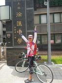 20120831台北捷運站騎透透(橘線-新莊蘆洲線):1 025.jpg