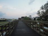 20121003環保愛台灣懷舊環島行-(屏東恆春-台東大武):1 622.jpg