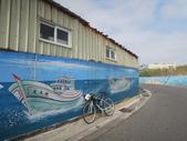 20121024菊島澎湖行之馬公湖西:1 421.jpg