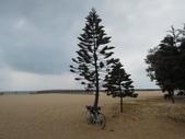 20121024菊島澎湖行之馬公湖西:1 445.jpg