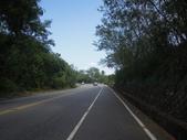 20121005環保愛台灣懷舊環島行-(台東綠島-長濱):1 1617.jpg
