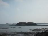 20121023菊島澎湖行之馬公白沙西嶼:1 013.jpg