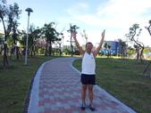 20120815啟德颱風來臨前天空景觀:20120815_064301.jpg
