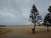 20121024菊島澎湖行之馬公湖西:1 446.jpg