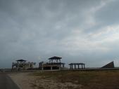 20121024菊島澎湖行之馬公湖西:1 387.jpg