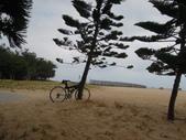20121024菊島澎湖行之馬公湖西:1 447.jpg