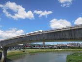 20120901台北捷運站騎透透-文湖線:1 141.jpg