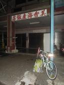 20120821環保愛台灣懷舊環島行-(台南-高雄):1 690.jpg