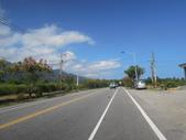20121005環保愛台灣懷舊環島行-(台東綠島-長濱):1 1618.jpg