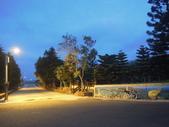 20121026菊島澎湖行之七美望安:1 1210.jpg