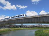 20120901台北捷運站騎透透-文湖線:1 142.jpg