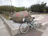 20121024菊島澎湖行之馬公湖西:1 448.jpg