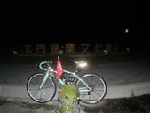 20120821環保愛台灣懷舊環島行-(台南-高雄):1 691.jpg
