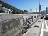 20120901台北捷運站騎透透-文湖線:1 144.jpg