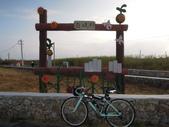 20121024菊島澎湖行之馬公湖西:1 328.jpg