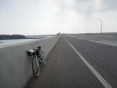 20121023菊島澎湖行之馬公白沙西嶼:1 015.jpg