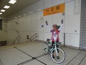 20120831台北捷運站騎透透(橘線-新莊蘆洲線):1 013.jpg