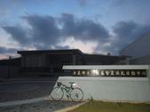 20121026菊島澎湖行之七美望安:1 1212.jpg