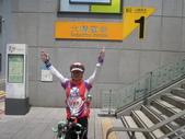 20120831台北捷運站騎透透(橘線-新莊蘆洲線):1 026.jpg