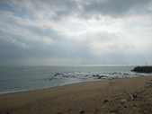 20121024菊島澎湖行之馬公湖西:1 390.jpg