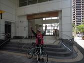 20120901台北捷運站騎透透-文湖線:1 148.jpg