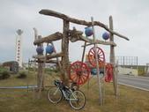 20121024菊島澎湖行之馬公湖西:1 450.jpg