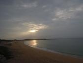 20121027菊島澎湖行之望安馬公:1 1644.jpg