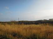 20121024菊島澎湖行之馬公湖西:1 330.jpg